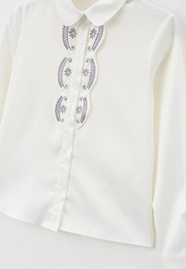Блуза Kaysarow цвет разноцветный  Фото 3
