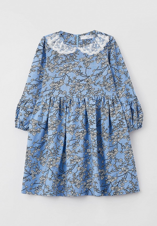 Платье Ete Children MP002XG01QWNCM134 фото
