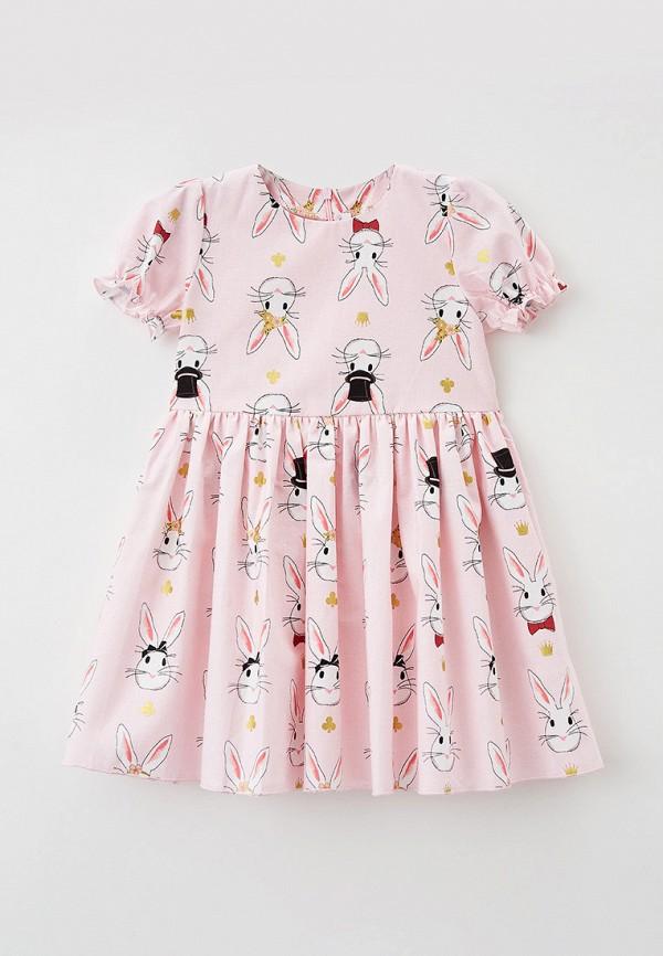 Платье Ete Children MP002XG01QWZCM110 фото