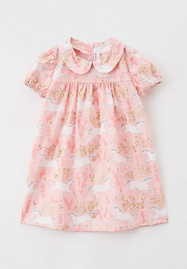 Платье Ete Children MP002XG01QX0CM098 фото