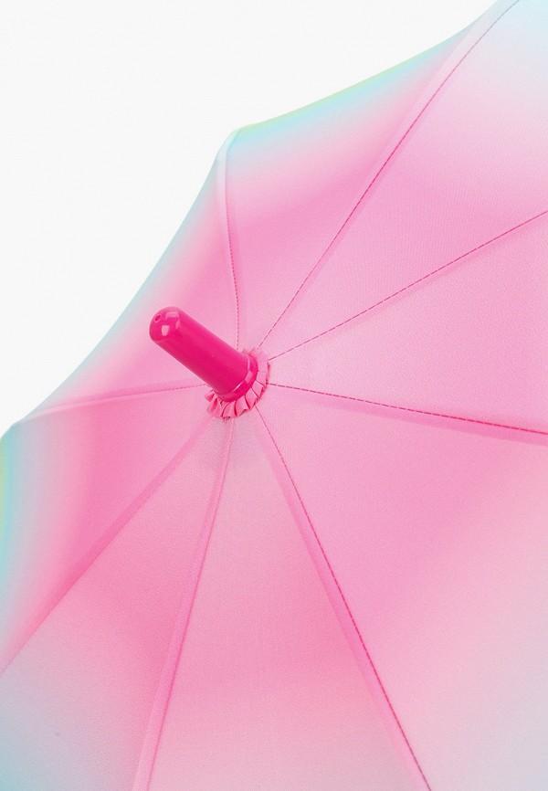 Детский зонт-трость PlayToday цвет разноцветный  Фото 3