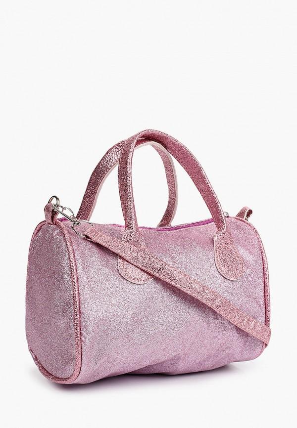 Сумка детская DeFacto цвет розовый  Фото 2