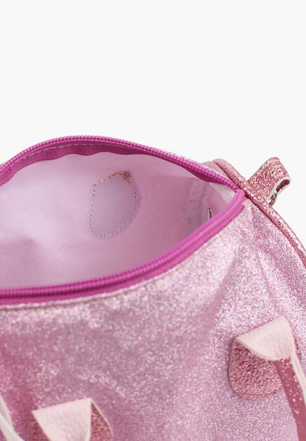 Сумка детская DeFacto цвет розовый  Фото 3