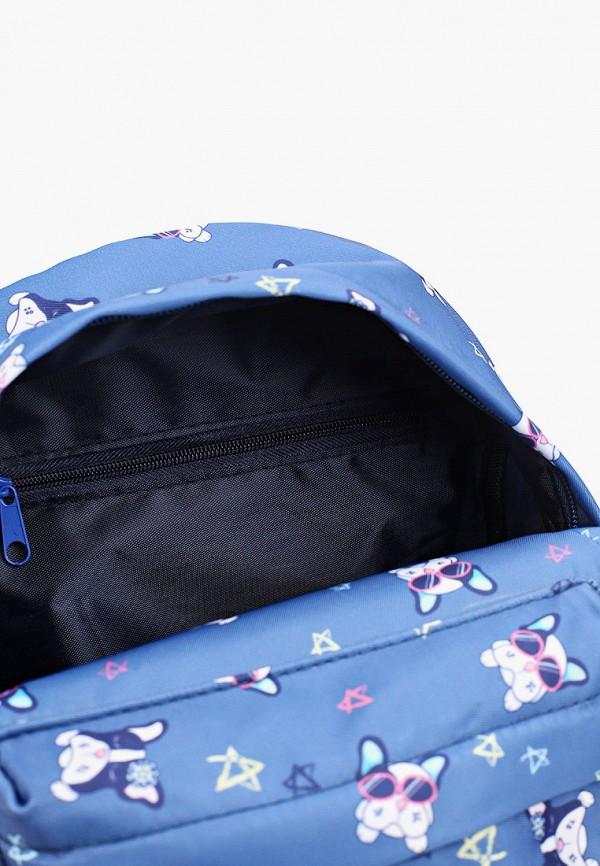Рюкзак детский Mursu цвет синий  Фото 3