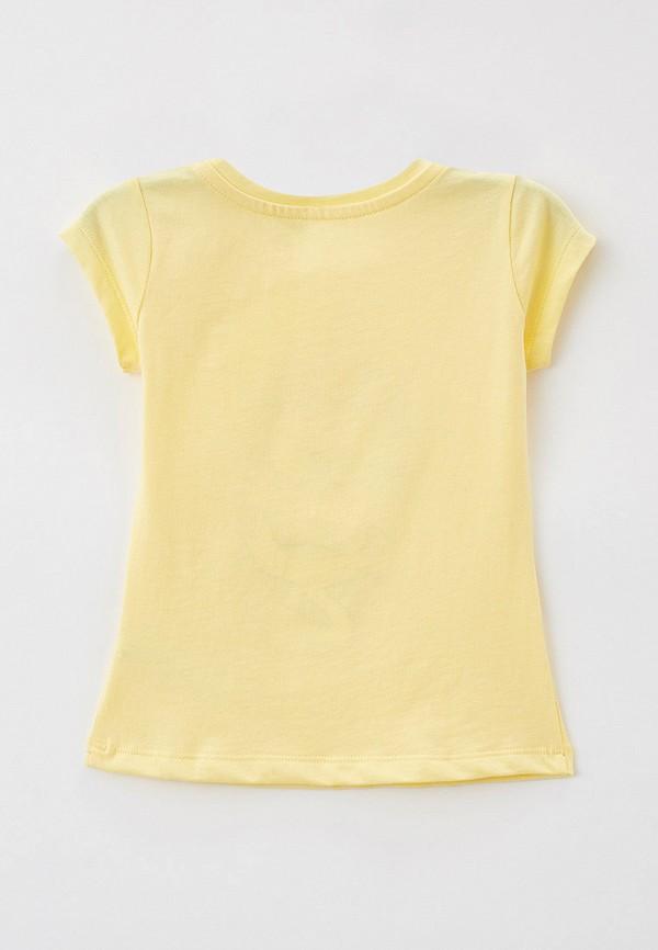 Пижама для девочки Mark Formelle цвет разноцветный  Фото 2