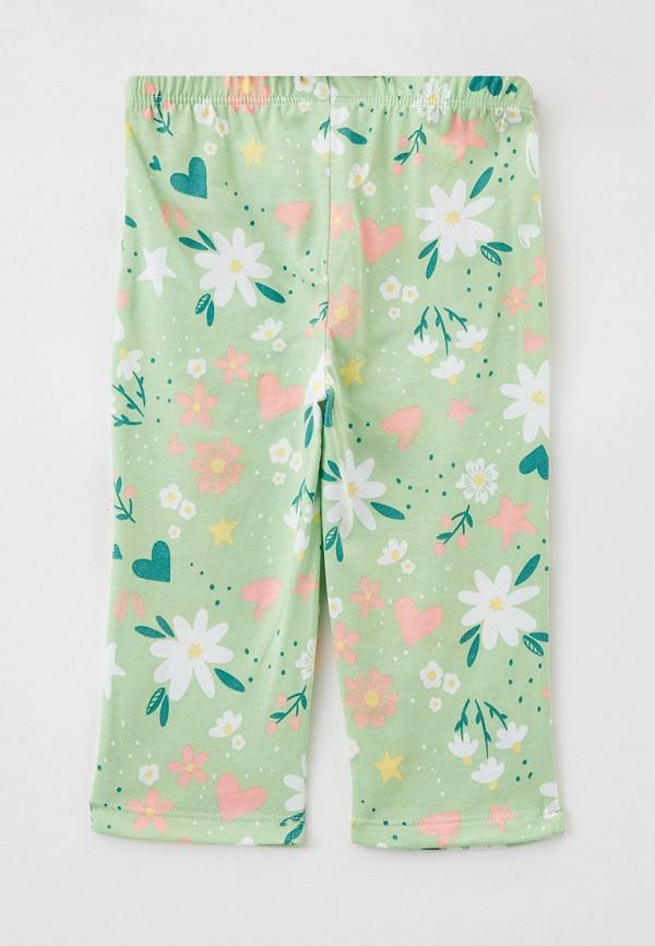 Пижама для девочки Mark Formelle цвет разноцветный  Фото 5