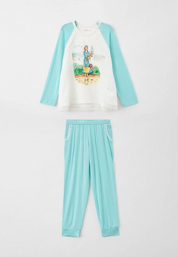 Пижама Ritta Romani