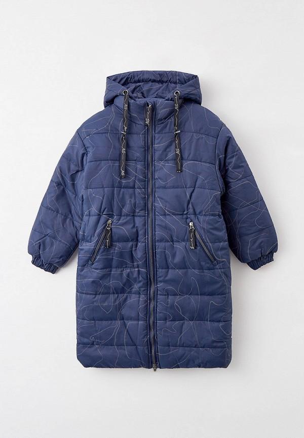 Куртка утепленная Nikastyle MP002XG01SGXCM13468 фото