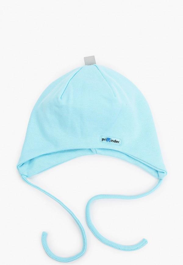 шапка prikinder для девочки