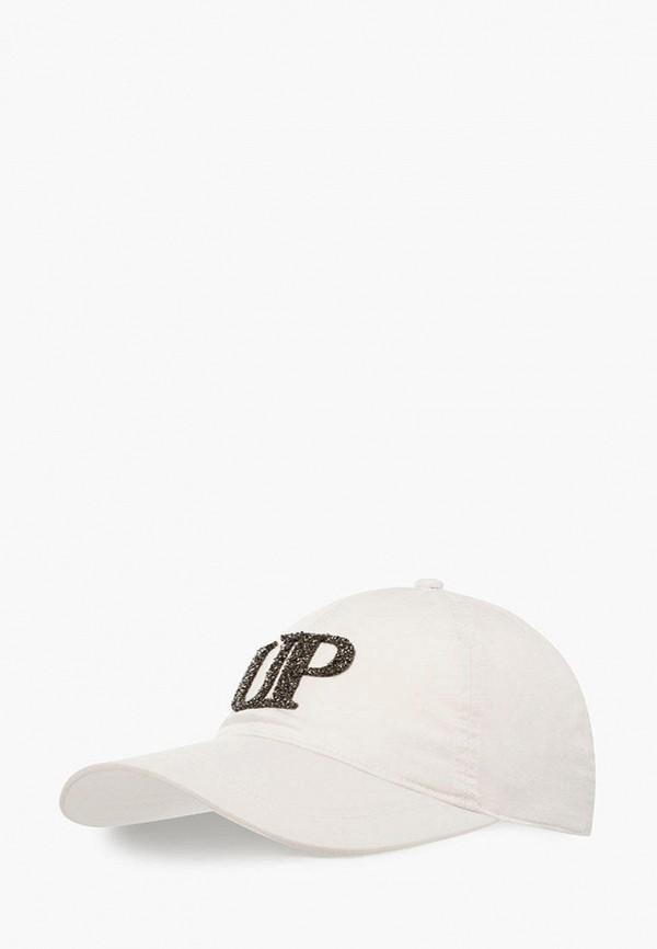 Бейсболка Urbanpeak
