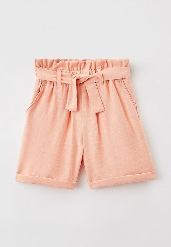 шорты defacto для девочки