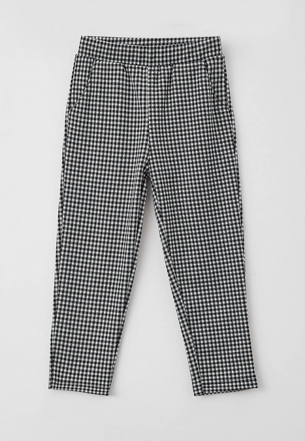 брюки mark formelle для девочки, разноцветные