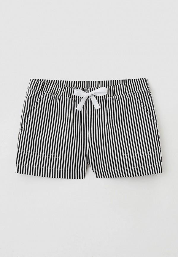 шорты mark formelle для девочки, разноцветные