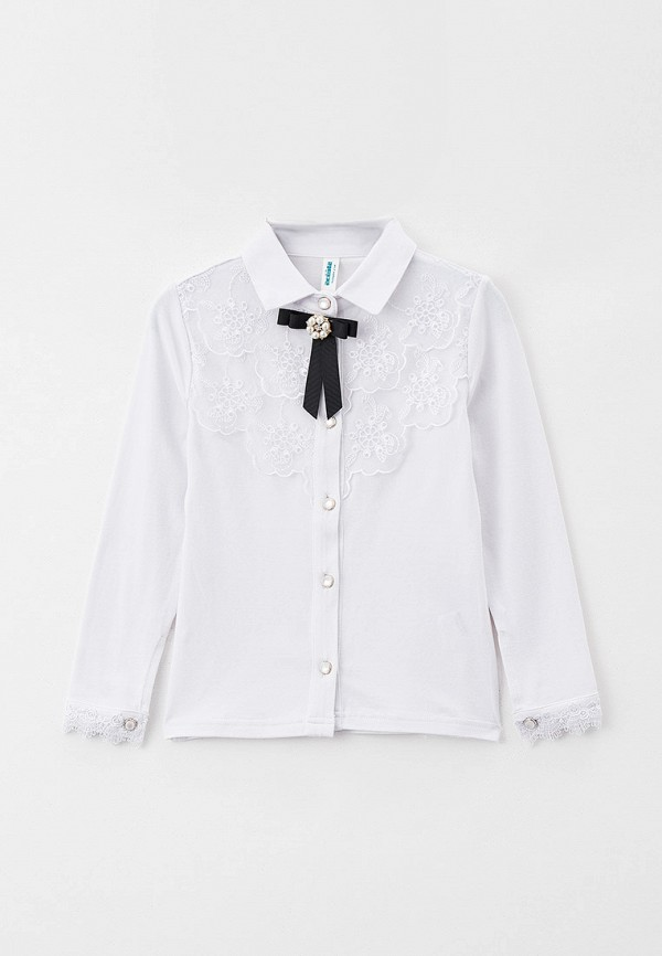 Блузы и рубашки
