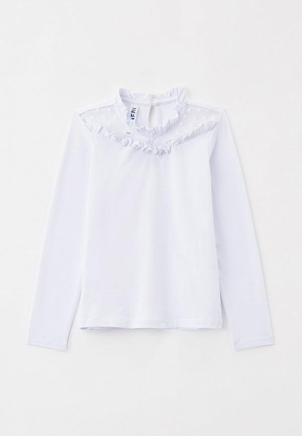 Блуза Infunt MP002XG01V8ACM146 фото