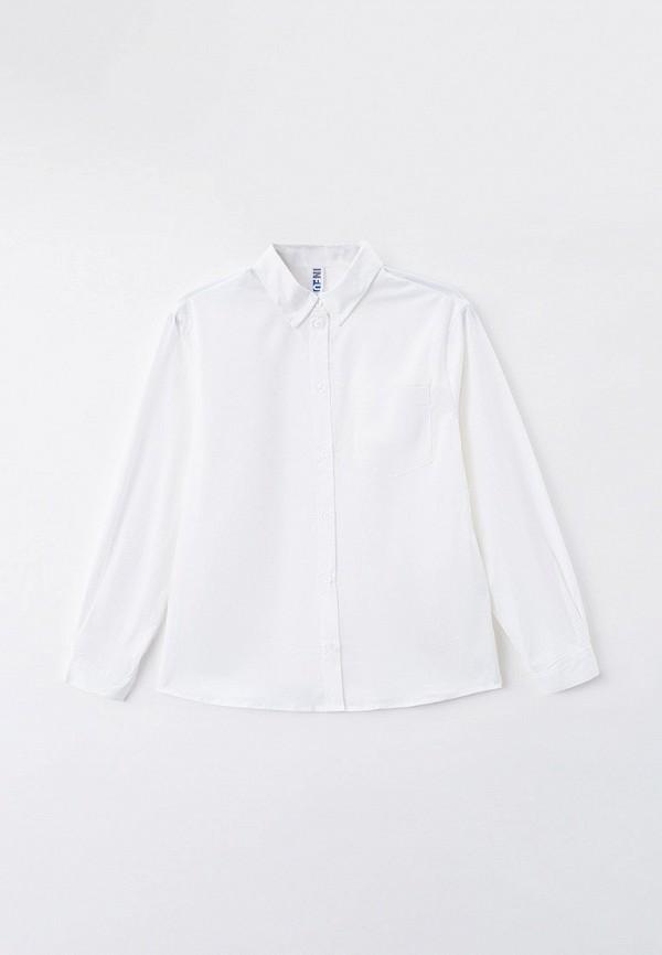 Рубашка Infunt MP002XG01V8BCM134 фото