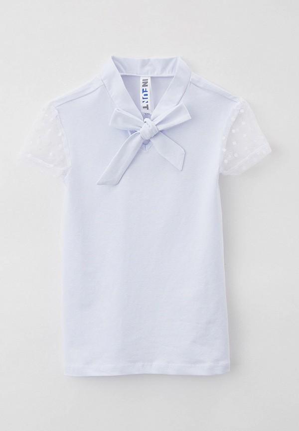 Блуза Infunt MP002XG01V8ECM164 фото