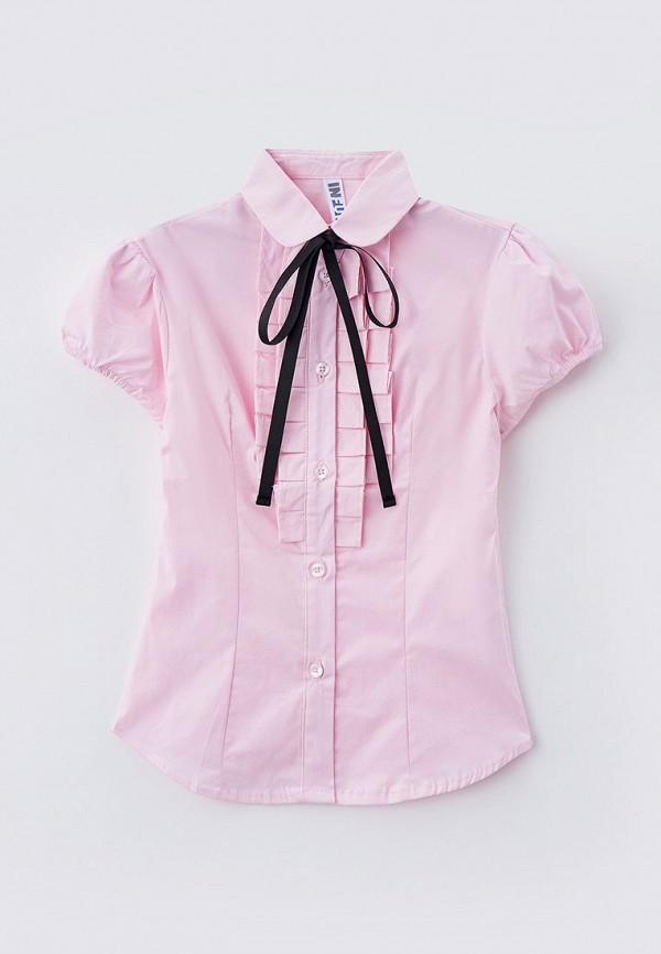 Блуза Infunt MP002XG01V8JCM134 фото