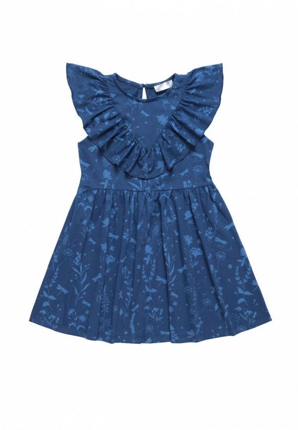 Платье Artie MP002XG01VXNCM104 фото