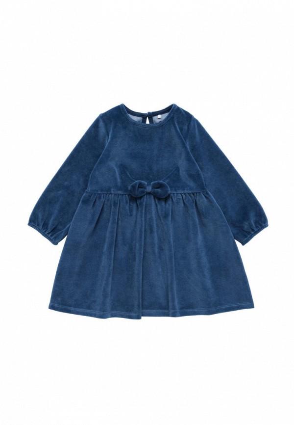 Платье ARTIE MP002XG01VXPCM104