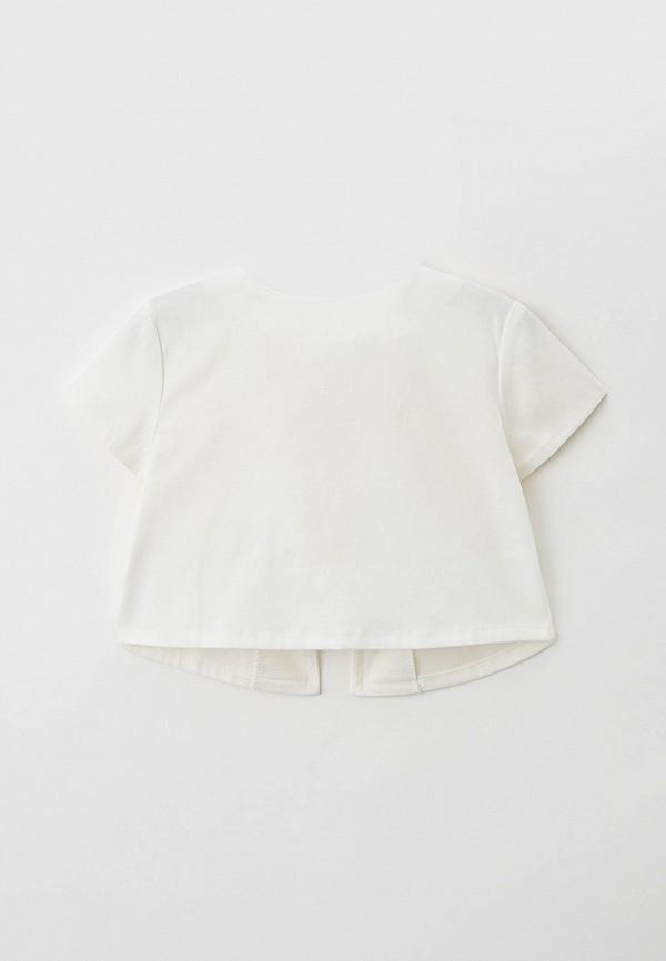 Блуза Ete Children
