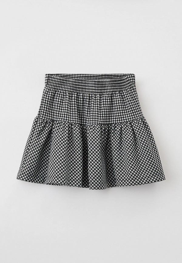 юбка mark formelle для девочки, разноцветная