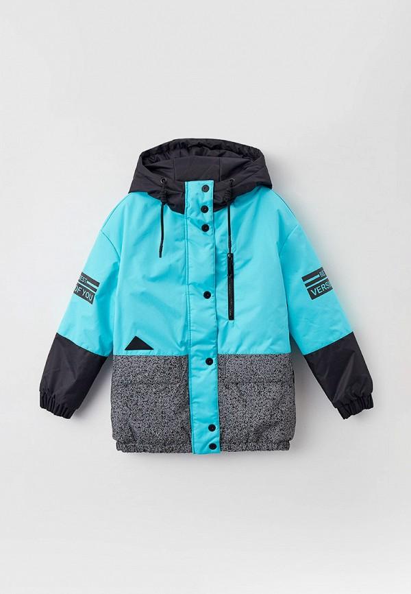 Куртка утепленная АксАрт MP002XG01WPMCM164 фото