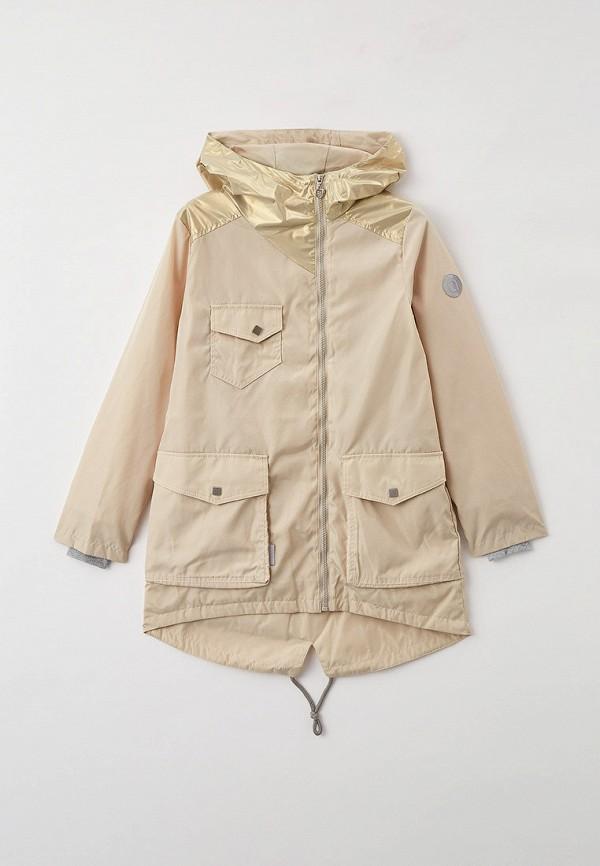 Куртка АксАрт MP002XG01WPPCM164 фото