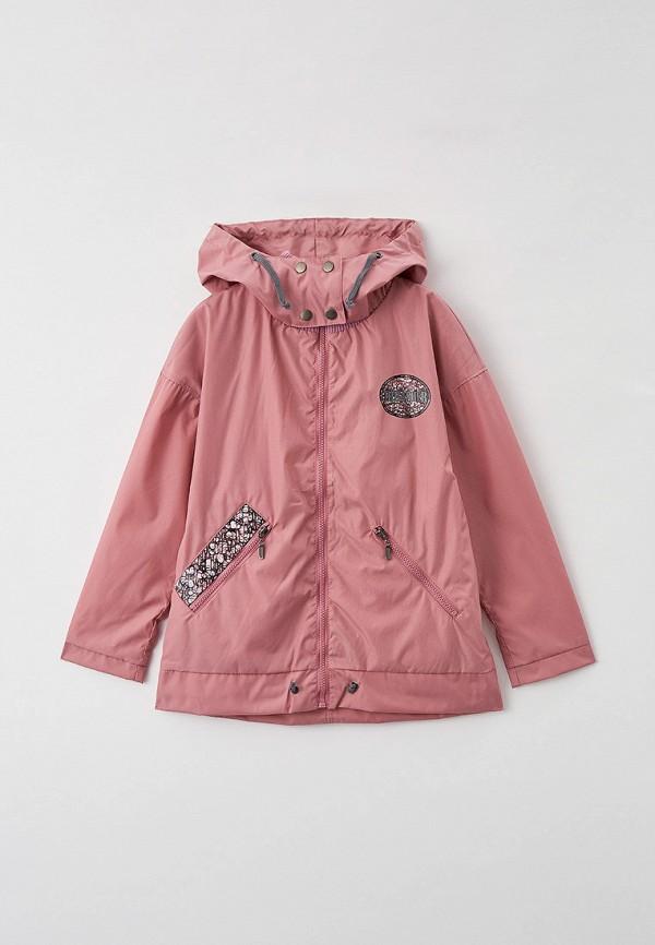 Куртка АксАрт MP002XG01WPUCM152 фото