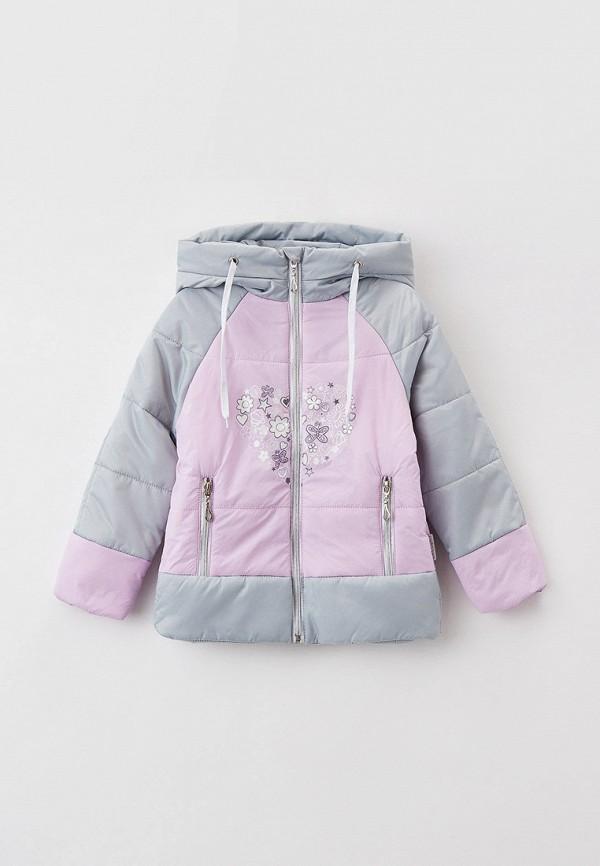 Куртка утепленная АксАрт MP002XG01WPVCM110 фото