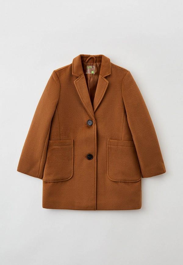 Пальто Sela MP002XG01WSQCM152 фото