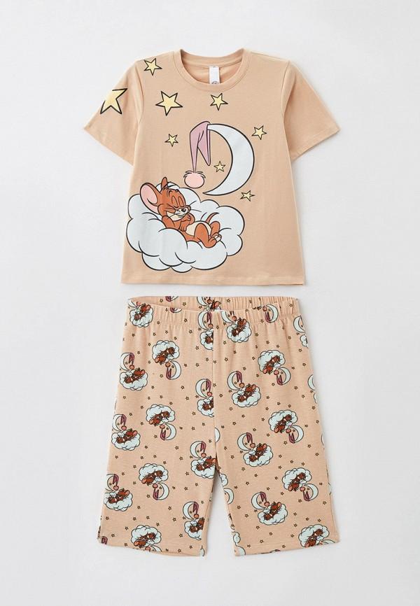 Пижама Sela MP002XG01WX2CM122128 фото