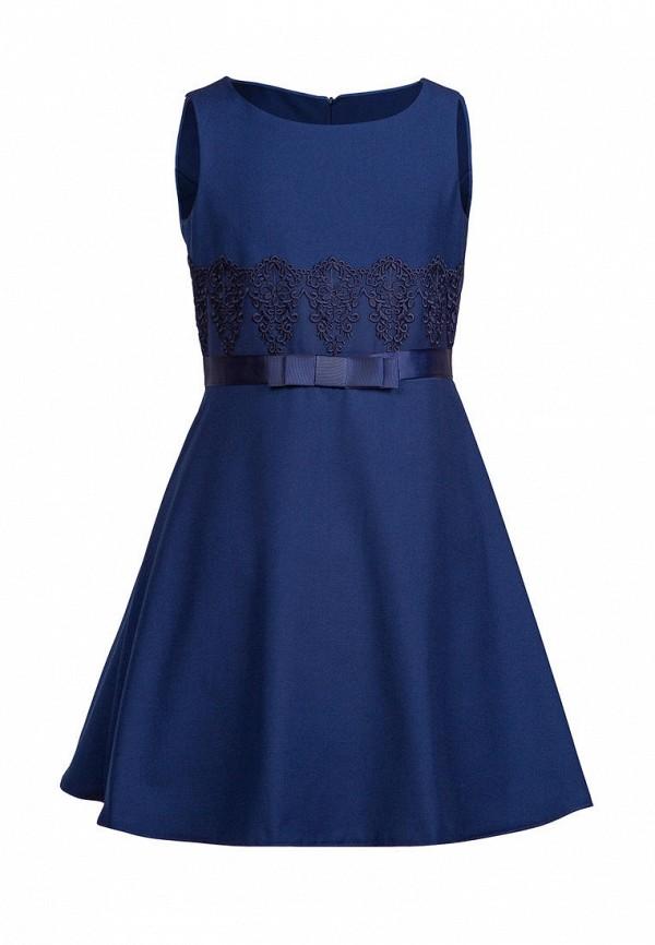 Платье FansyWay