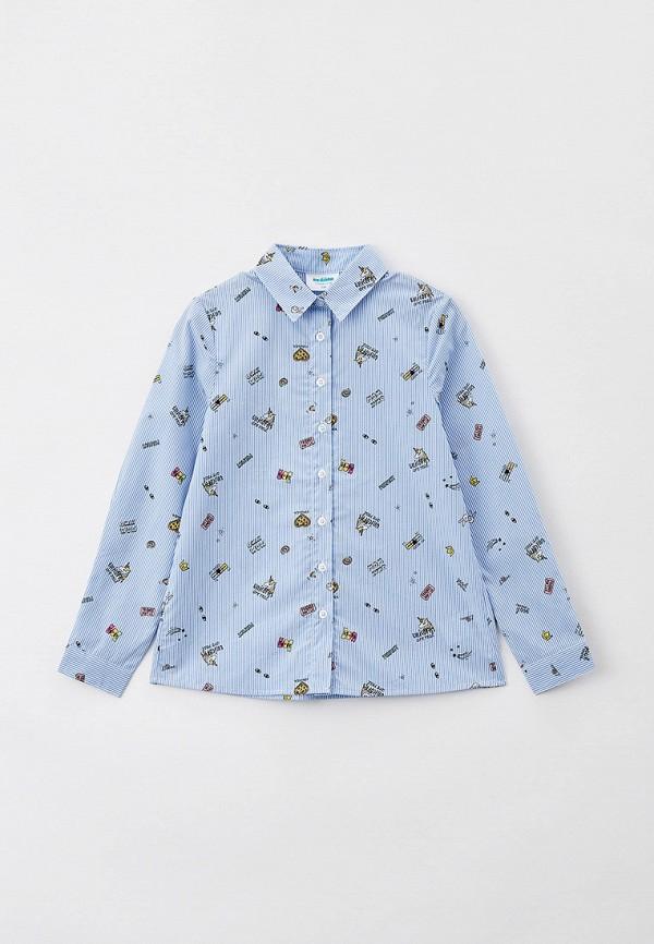 Рубашка ACOOLA MP002XG01WZUCM134