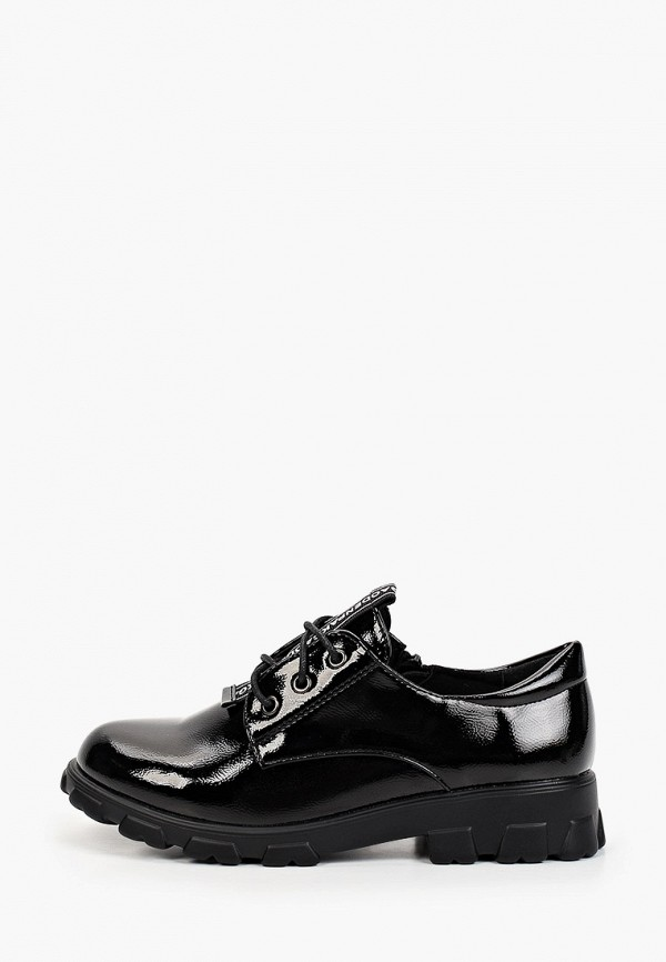Ботинки Shuzzi MP002XG01XAPR360 фото