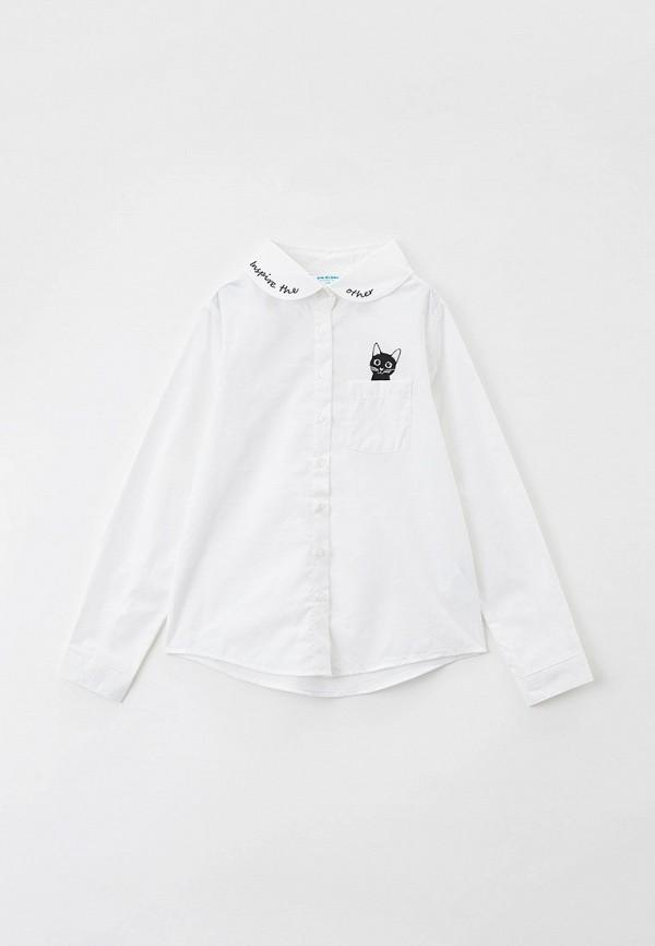 Блуза Acoola MP002XG01XEWCM134 фото