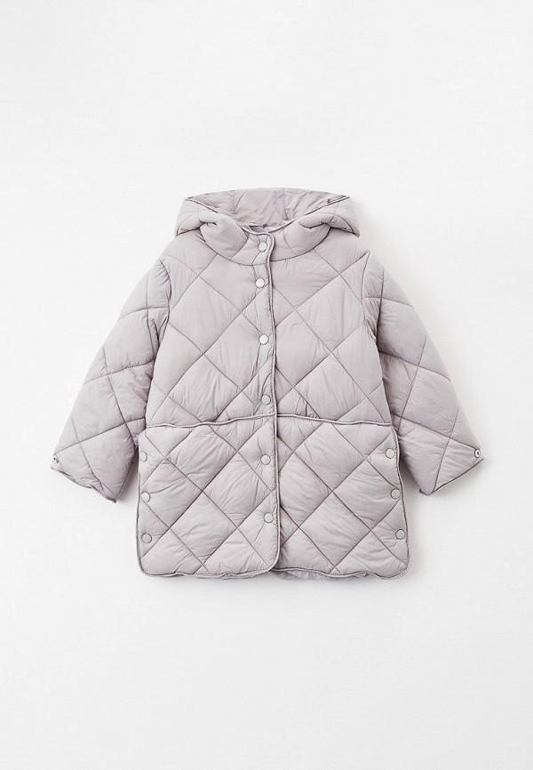 Куртка утепленная Sela MP002XG01XG4CM098