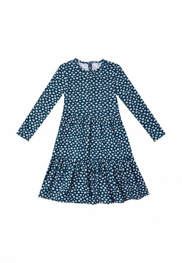 Платье Bossa Nova MP002XG01XIMCM086