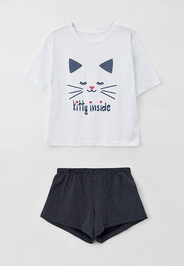 Пижама HappyFox MP002XG01XN0CM146 фото