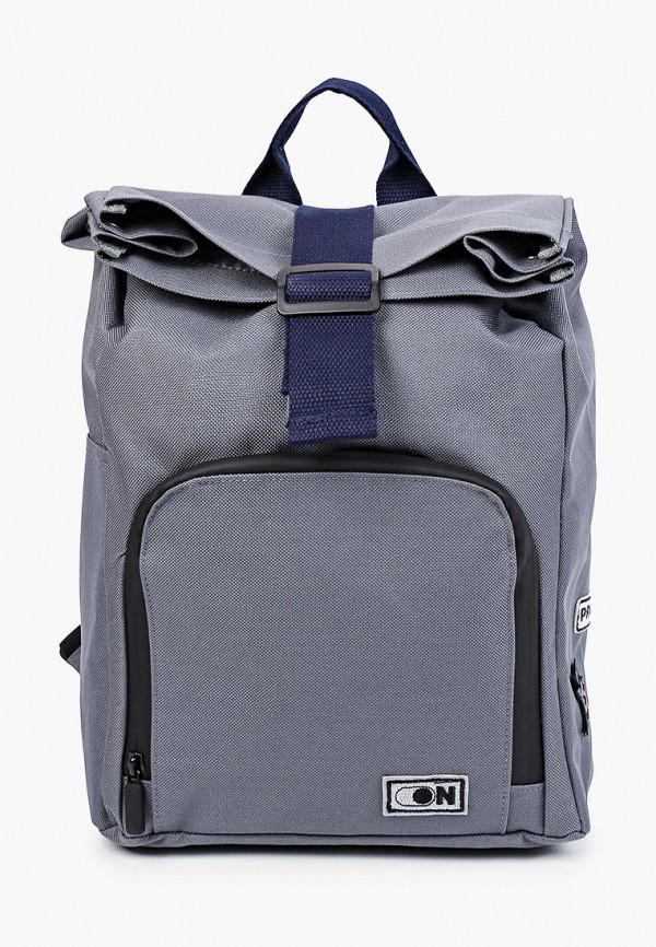 Рюкзак Sela MP002XG01XQSNS00 фото