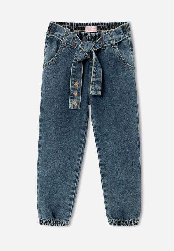 Джинсы Gloria Jeans MP002XG01XV3CM116 фото