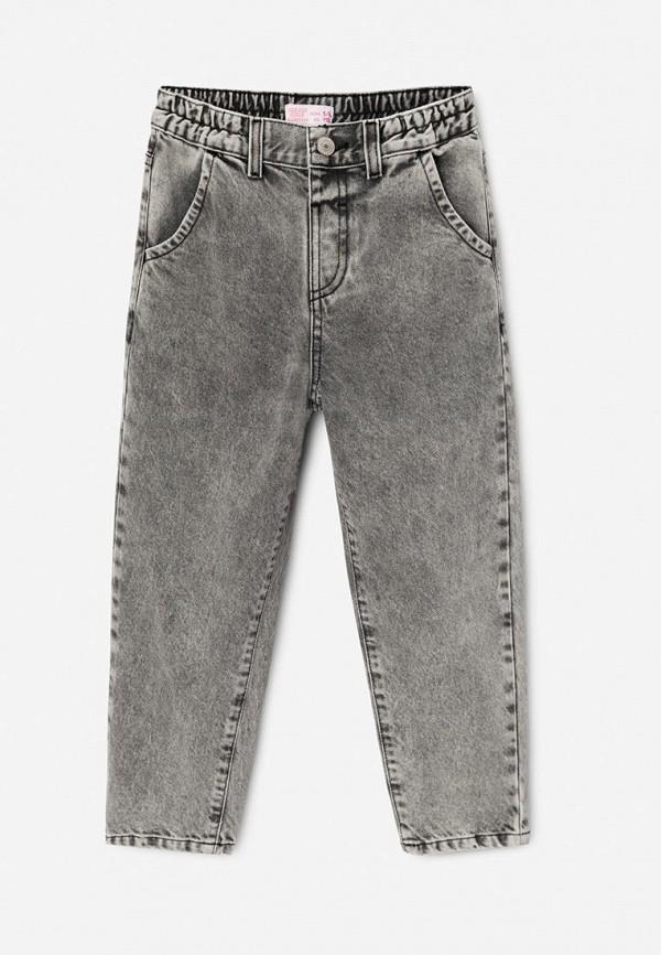 Джинсы Gloria Jeans MP002XG01XYQCM104 фото