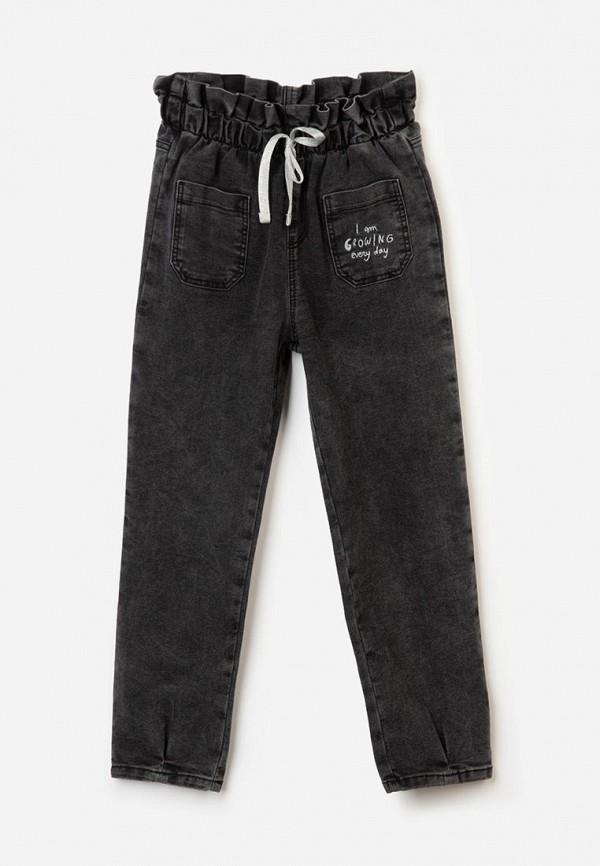 Джинсы Gloria Jeans MP002XG01XYXCM122 фото