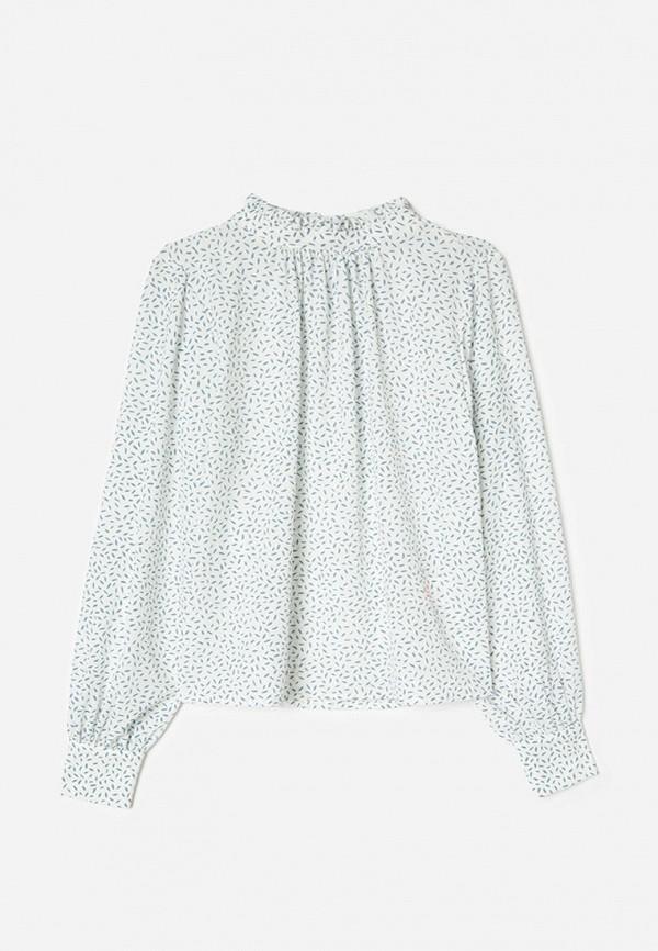 Блуза Gloria Jeans MP002XG01Y20CM164 фото