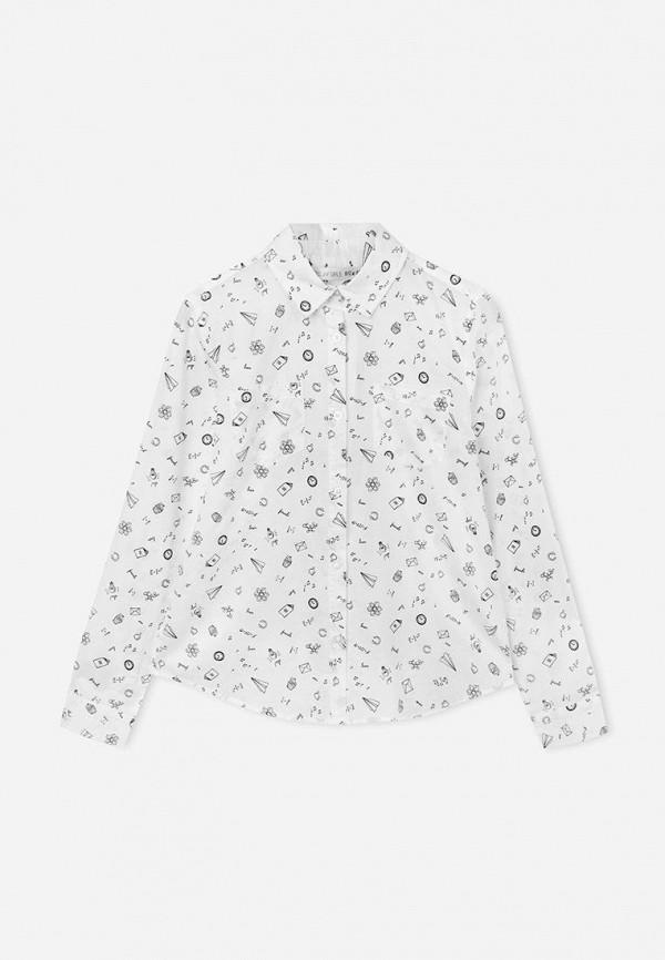 Блуза Gloria Jeans MP002XG01Y21CM164 фото