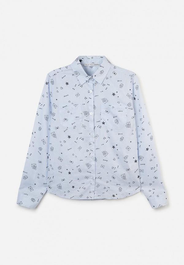 Блуза Gloria Jeans MP002XG01Y23CM134 фото