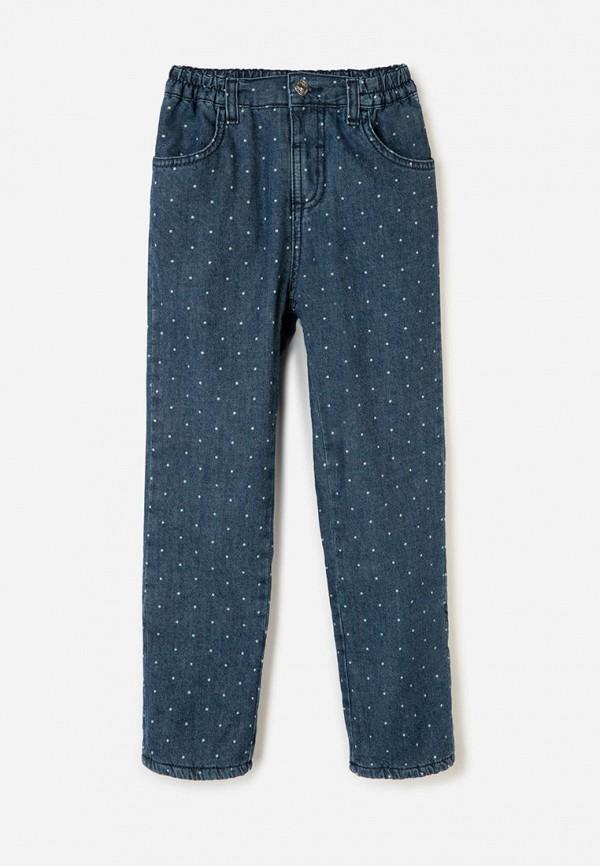 Джинсы Gloria Jeans MP002XG01Y2UCM092 фото