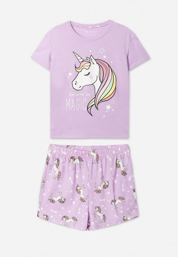 Пижама Gloria Jeans MP002XG01Y7KCM146152