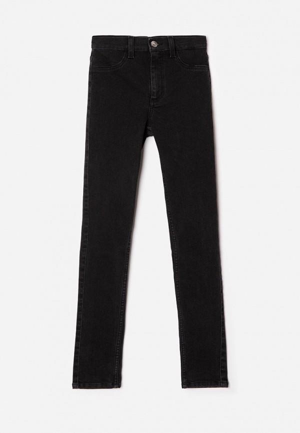 Джинсы Gloria Jeans MP002XG01YF5CM158 фото
