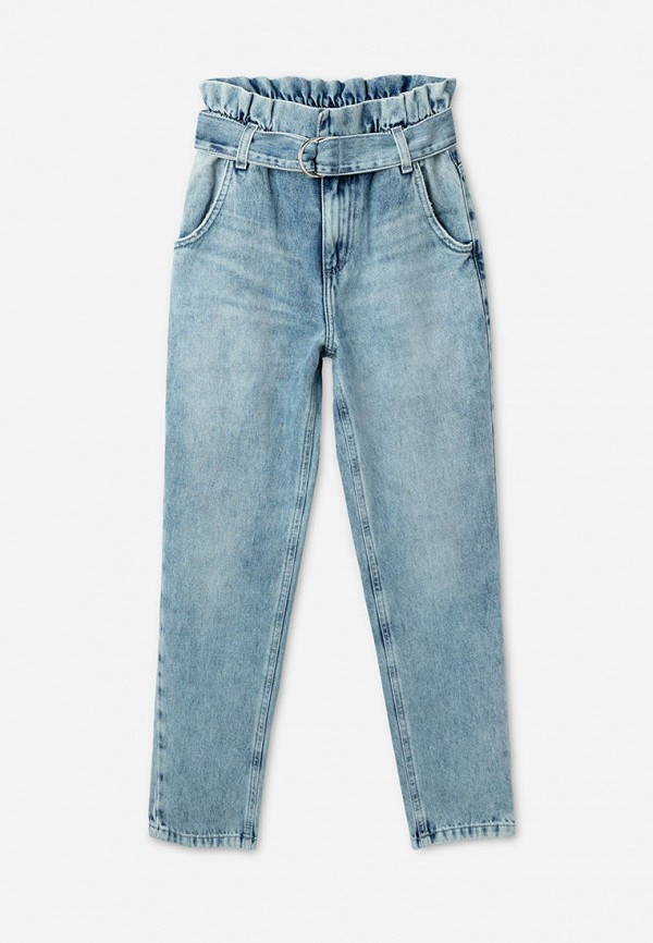 Джинсы Gloria Jeans MP002XG01YFGCM140 фото